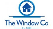 The Window Company