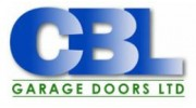 CBL Garage Doors