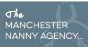 The Manchester Nanny Agency