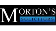 Solicitor in Stockport, Greater Manchester
