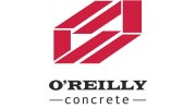 O'Reilly Concrete