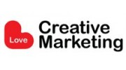Marketing Agency in Manchester, Greater Manchester