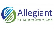 Credit & Debt Services in Warrington, Cheshire