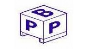 Preston Board & Packaging Ltd