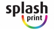 Printing Services in Manchester, Greater Manchester