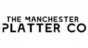 Caterer in Manchester, Greater Manchester