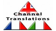Translation Services in Manchester, Greater Manchester