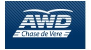 Awd Chase De Vere Consulting