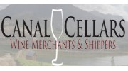 Canal Cellars