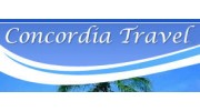 Concordia Travel Services