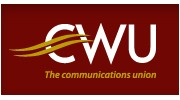 Communication Workers Union