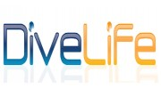 DiveLife Whitefield