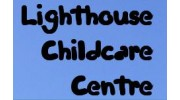 Lighthouse Child Care Centre