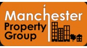 Manchester Property Group