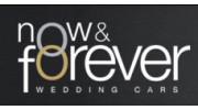 Wedding Cars Manchester Now And Forever