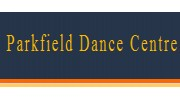 Parkfield Dance Centre