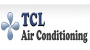 TCL Air Conditioning