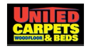 United Carpets Manchester