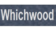 Whichwood Stoves/What What What