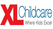 XL Childcare